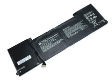 RR04 - Original 58Wh Battery for HP Omen 15 15-5014TX TPN-W111 778951-421