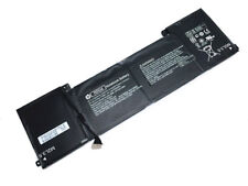 New listing Rr04 - New Genuine 58Wh Battery for Hp Omen 15 15-5014Tx 15-5 00004000 001Ns 15-5209Tx
