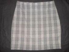 Supre Viscose Machine Washable Regular Size Skirts for Women