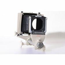 "Linhof firebolt color 9x12/4x5"" pantalla grande cámara/large format Camera"