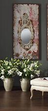 Vintage-Spiegel, Wandspiegel, 170cm, Shabby,Retro,Landhaus, Loft