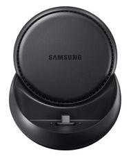 DeX Station Dock Originale Samsung e Ricarica per Galaxy Note 8 N950F S8 S8+ S9
