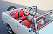 Roll Bar For IH Scout 800.