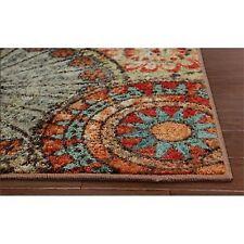 Mohawk Rugs Carpets For Ebay