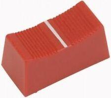Pomello del dispositivo di scorrimento, CS1, 6-8MM, Rosso-CP3175-da CLIFF componenti elettronici