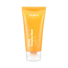 [Dr.Jart] Good Night Dermask Intra Jet Firming Sleeping Mask - 120ml