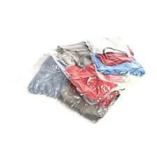 Samsonite Compression Bag 3 Piece Kit 51715-1212