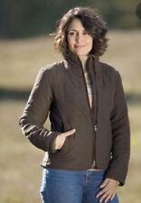 Aigle señoras chaqueta abrigo 14