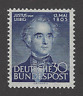 West Germany Scott 695 Mint Never Hinged