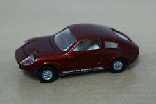 Corgi Toys Mini Marcos GT 850 1:43 Oldtimer