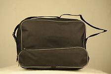 PANNIER LINER BAGS FOR YAMAHA KRASUER XJ 900S DIVERSION