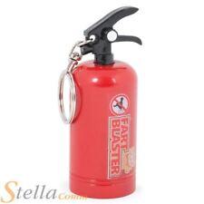 Fart Blaster Alarm Joke Adult Novelty Warning Horn Secret Santa Gift Sc8080