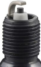 Spark Plug-Conventional ACDELCO PRO R44LTS
