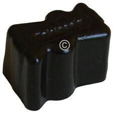 ✔ wachsstix-Toner Stampante Phaser 840 Tektronik wachstix stiks NERO/BLACK a173