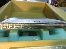 F5 Networks BIG-IP Link Controller Switch F5-BIG-LC-2000S Load Balancing NEW
