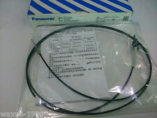 1pcs New Panasonic Optical Fiber FD-EG30S
