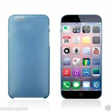 Altri accessori blu per iPhone 6 Plus