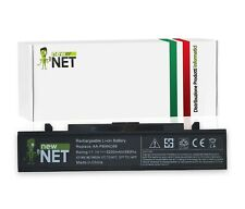 Batteria AA-PB9NC6B AA-PB9NS6B9 compatibile con Samsung R528 R530 R540 R580 R620