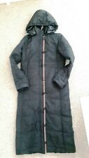 ladies long jacket (winter) by RESERVED, size S