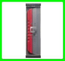 Autoglym Hi-Tech Flexi Water Blade [YFLEXY] Hydra Flexy Blade