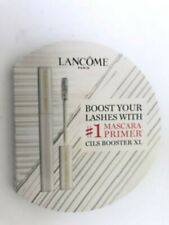 Lancome Cils Booster Xl Enhancing Mascara Base .07oz/ 2ml Deluxe Travel Size New