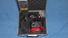 Plastic RC Helicopter Aerobatics&3Ds Channels 6