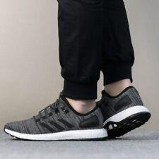 Adidas adidas PureBoost All Terrain Running Shoes Athletic