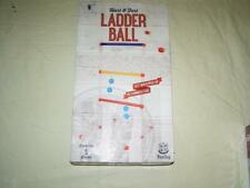 Wembley / Wemco Hurl & Furl Ladder Ball Set - Brand New in Factory Box