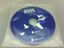 Alicia Keys - The Element Of Freedom CD 2009 DISC ONLY