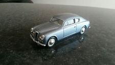 LANCIA AURELIA B20 GT COUPE' - 1:43 ( Coupè Coupé 1951 ) SOLIDO .