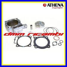Athena Gruppo termico 29 Honda CRF 450 R 09-16