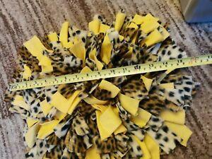 Dog snuffle mat large
