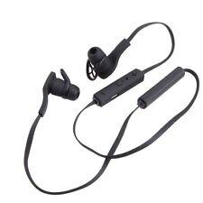 Markenlose Headsets für Samsung Handys und PDAs