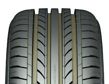 BRAND NEW 225/35/20 NANKANG NS20 TYRES IN MELBOURNE