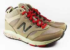 NEW Balance hvl710ac Sneaker Lifestyle Scarpe Running n14 mborago 3 43