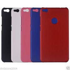 Cover e custodie Blu Per Huawei P8 lite in plastica per cellulari e palmari