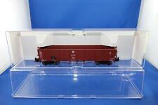 Fleischmann 5730 K  offener Güterwagen (Hochbord) mit OVP