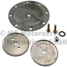PIERBURG Membrane, vacuum pump 4.05292.50.0