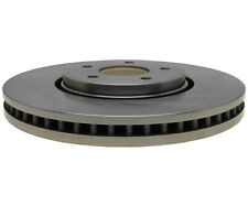 Disc Brake Rotor-R-Line Front Raybestos 980574R