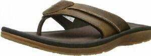 Timberland Men's Earthkeepers Flip-Flop  TB 05340A Size 7