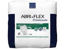 Abena Abri-Flex Premium L2 - 6 x 14 = 84 Pièce (1 Carton)