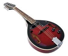 Cherrystone Bluegrass Akustik - Elektrik Mandoline Tonabnehmer