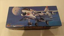 """Hasegawa LTV A-7a VA-56 """"Champions"""" 1:72 model kit 01238"""