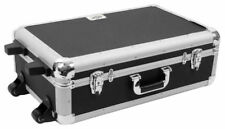 OSP UUC-L Universal Lightweight Utility Hard Case
