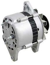 WAI World Power Systems 14745N New Alternator