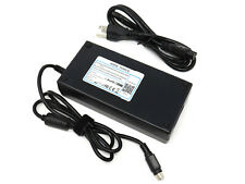 AC Adapter for Toshiba Qosmio X305-Q701 X305-Q705 X305-Q710 X305-Q711 X305-Q7113