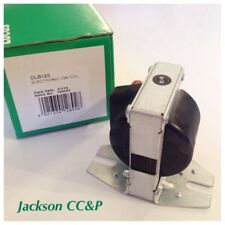 Jaguar XJ, RANGE ROVER, 200 GCL141 Lucas Ignition Coil DLB125 Ford 1027283
