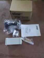 NEW Star Micronics PW-349 POS Printer Paper Rewinder *FREE SHIPPING*