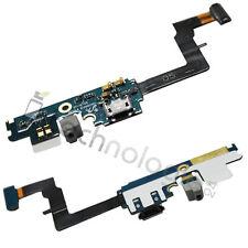 Samsung Galaxy S2 i9100 Ladebuchse Flex Dock Flex Micro Mikro USB Flexkabel