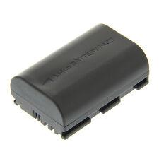 Power Akku Accu Batterie Li-Ion für Canon EOS 60D